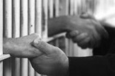 New Site, Resources from Orthodox Christian Prison Ministries