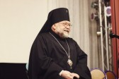 Archbishop Artemy of Grodno: Next Year I Expect the End of the World and Our End Still to Come