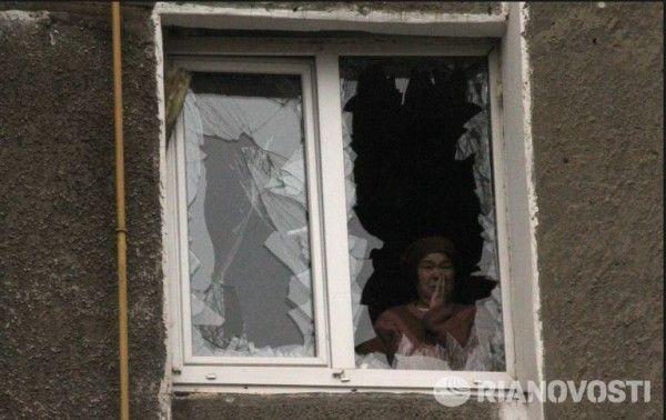 war_ukraine6