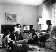 Is It Good to Watch TV?