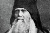 The Living Reality of an Immortal Teacher: St. Theophan the Recluse