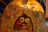 Minsk to host Christmas Orthodox festival 9-10 January