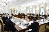 Statement of the Inter-Religious Council in Russia on freedom of expression and insult on the feelings of believers