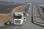 Russia's Christmas humanitarian convoy to bring toys, sweets to Donbas children