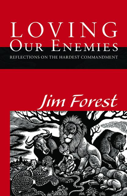 Loving-Our-Enemies-cover-medium (1)