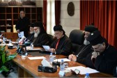 Christian leaders meet in Lebanon, call for end to financing terrorists