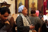 13 Egyptian Christians kidnapped in Libya