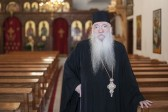 Greek Orthodox expanding the faith in UAE