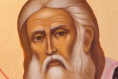 St. Seraphim Reminds the Orthodox People of the Meaning of Their Lives