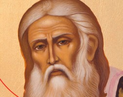 St. Seraphim Reminds the Orthodox People…