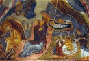 Christ is Ready to be Born in Each One of Us