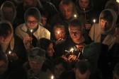Virtual Orthodoxy: Living a Myth
