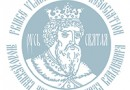 The Prince Vladimir Youth Association