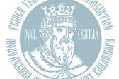The Prince Vladimir Youth Association