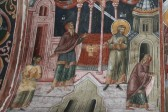 Humility, Humility, Humility: On the Publican and the Pharisee