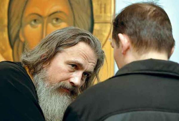Photo: http://zemskova777.livejournal.com/
