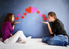 Christian Love and Human Eros on…