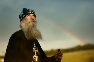 The Spiritual Guide in the Orthodox…