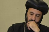 Statement by Bishop Angaelos on Brutal Murder of Coptic Christians in Libya