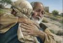 Great Examples of Forgiveness
