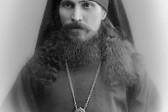 """Put the Priest on a Pitchfork!"" In Memory of the Hieromartyr Methodius (Krasnoperov)"