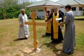 An Orthodox religious education center to be built on Phuket Island