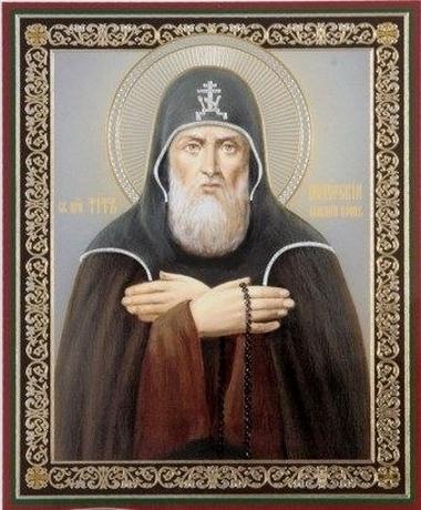 Tit-Pecherskij1