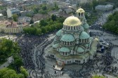 Bulgarian Orthodox Church Proposes Development of Pilgrimage Tourism