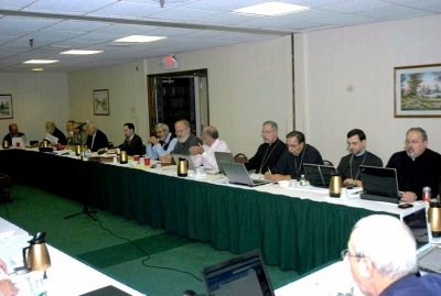 Metropolitan Council to meet February 10-12