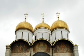How Orthodox parishes live abroad