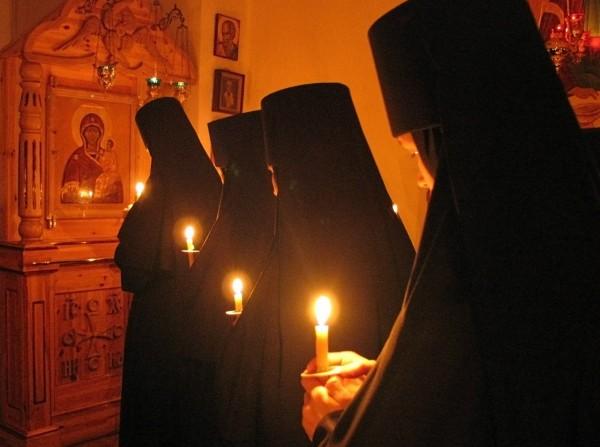 Photo: Yaroslav Kharkevich, pravoslavie.ru