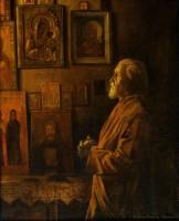 Lenten Asceticism