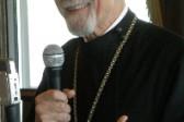 In Memoriam: Protopresbyter Thomas Hopko