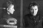 Unnoticed Life of Daria Zaysteva
