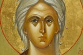 Growing More in Our Relationship With God: On St. Mary of Egypt