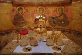 Ancestral Saturday: Confession and Holy Communion Are The Most Important Things