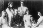 Russian Orthodox Church to decide on royal family remains after all studies completed – Archpriest Vsevolod Chaplin