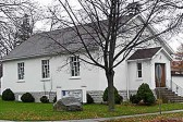 The Parish of St Tikhon, Patriarch of Moscow, in Waterloo, Ontario, Purchases a New Building
