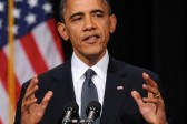 Greek-Americans Satisfied With Obama's March 25 Declaration