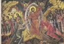Pascha: The Holy Brotherhood of Mankind