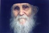 "Elder Nikolai Guryanov: ""Help Me, O God, to Bear My Cross"""