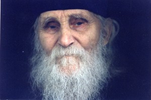 "Elder Nikolai Guryanov: ""Help Me, O…"