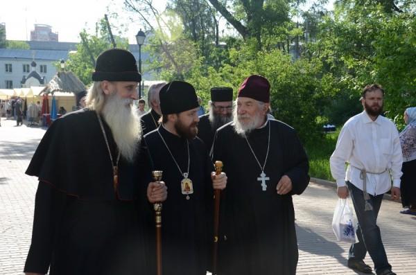 Photo: http://ruvera.ru/