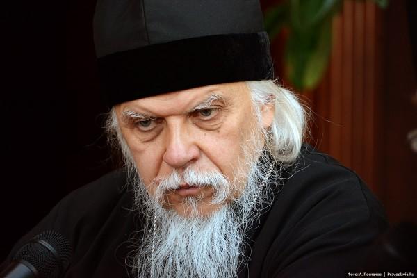 Photo: www.pravoslavie.ru
