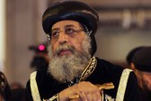 Coptic Orthodox leader denounces court decision on divorce