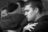 On the Prayer Before Communion