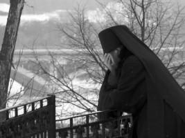 Archpriest Vladimir Zalipsky: What's Important is…