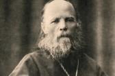No Impossible Deed Should Be Undertaken: Advice of the Elder Alexiy Mechev