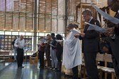 Ethiopian Christians killed by IS remembered in prayers in Geneva