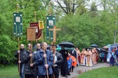 Celebrations marking 70th anniversary of liberation of Dachau concentration camp take place in Germany